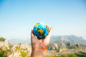 EARTH IPO – Can we value the planet as an appreciating asset?